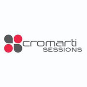 Cromarti Records Sessions Sep 2011