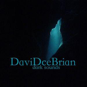 DAVID CEBRIAN DARK SOUND TECH JULY 2014