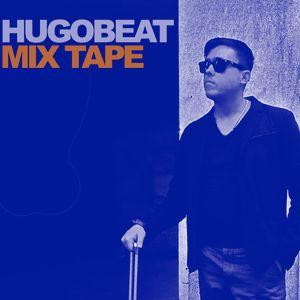 Hugobeat mix tape #1