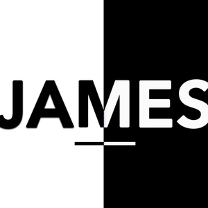James | Power of Prayer