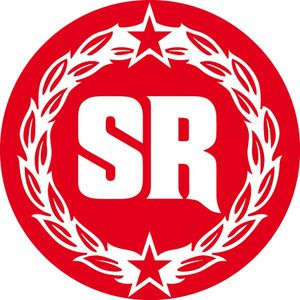 SWEAT REPUBLIKA sample by INDEEPOP
