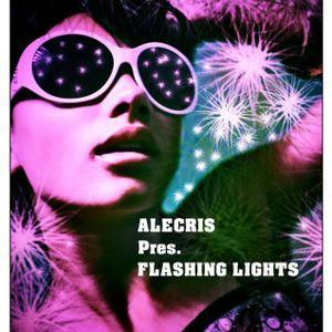 FLASHING LIGHTS #3