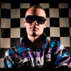 DJ PERPLEX - DIGITAL KILLED THE VINYL STAR Vol 2