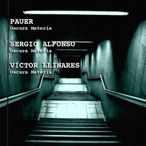 Sergio_Alfonso-Presentación OSCURA MATERIA@KILLING TIME 20-10-2012