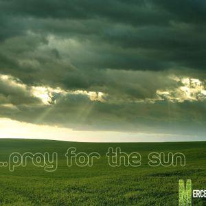 DJ SPoOn - Pray for the sun