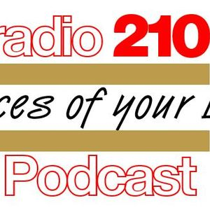 Radio 210 Sounds of Your Life Podcast Episode 1 - Tony Grundy.mp3