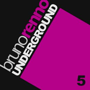 Underground Vol. 5