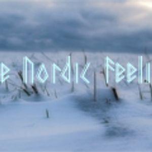 TiMoe presents The Nordic Feeling Episode 8