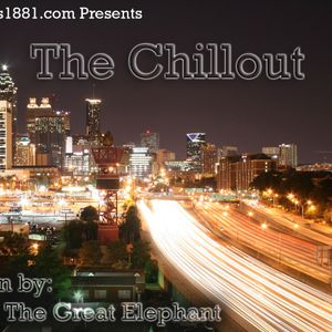 Acres1881.com Presents:  The Chillout