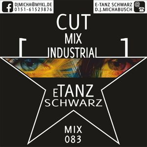 Cutting is a professional technic of DJs to mix songs. Enjoy!