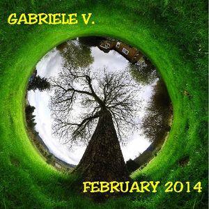Gabriele V. - February 2014