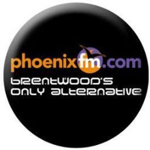 Brentwood's Only Alternative - 17 Jan 2017