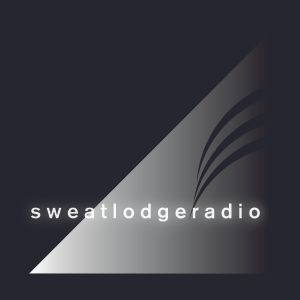 Pol_On Show @ Sweat Lodge Radio (10.2011)