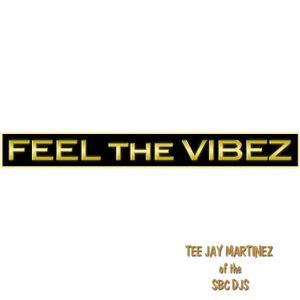 Feel The Vibez 1