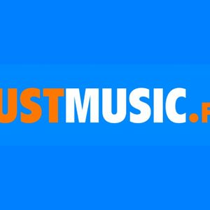 JustMusic.FM Don't Stop Mix