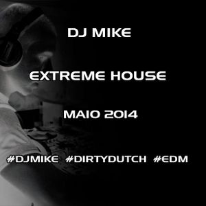 Extreme House (MAIO 2014)