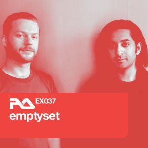 EX.037 Emptyset - 2011.06.03