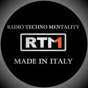 radio rtm present candy cox podcast #21