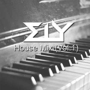 House Mix (Vol.1)