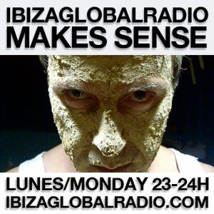 hofer66 - ibiza global radio makes sense - 101213