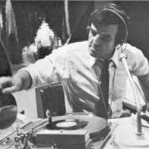 Alan Freeman Pick Of The Pops BBC Light Programme 27-2-1966