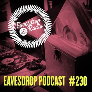 Eavesdrop Podcast #230