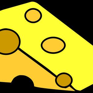 Dreikäsehoch