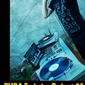 PURA Exclusive Podcast 05: JUAN DEMAL