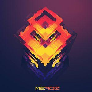 Meadz-3
