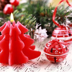 Jingle Bells 2011