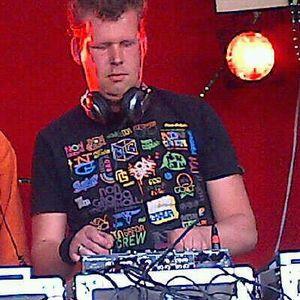 Agito advanced Trance mix 19-06-2012