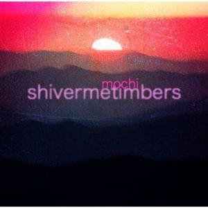 shivermetimbers