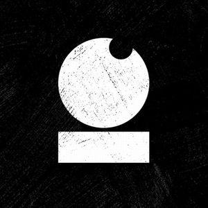 Rotterdam Rave Podcast - Perc Trax Labelnight