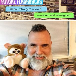 Future Flashbacks February 26, 2016