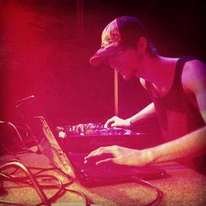 Tuesday at Quad Live Recording