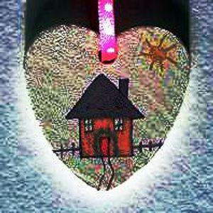 DJ Pedja - Deep In Your Heart Lies A House