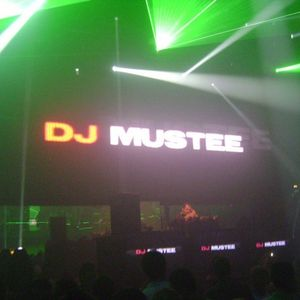 dj mustee-stream 09