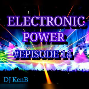 Electronic Power-14