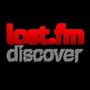 Last.fm/Discover Aircheck