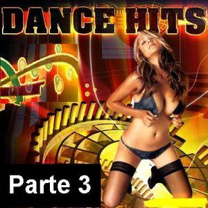 DANCE HIT - Dj Mauro Guzman - MIX 2014 Vol 3