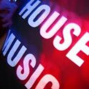 January house music_2011