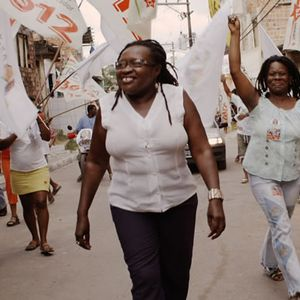 Can Quotas of Women Parliamentarians Tackle Gender Inequality in Developing Countries?