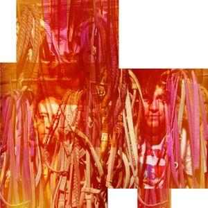 Animal Collective DJ Set - Miami 8/2/14
