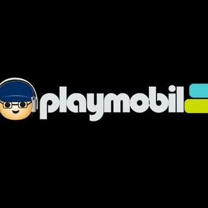 Playmobil - PLAY CAST 4-11