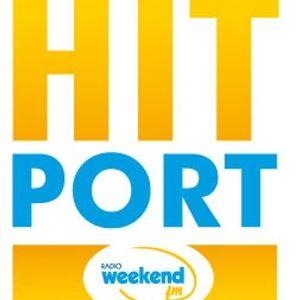 Hit Port - Notowanie nr 1463 z dnia 2018-05-21