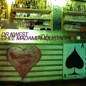 Chez Madame Moustache