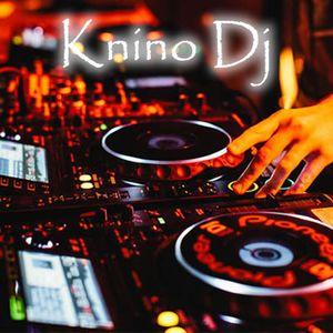 KninoDj - Set 162