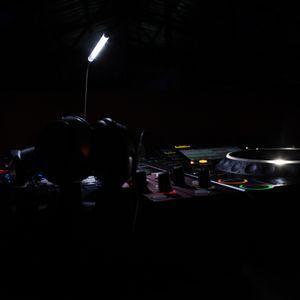 Sessions - Electro /Minimal /Tech House /Techno 03