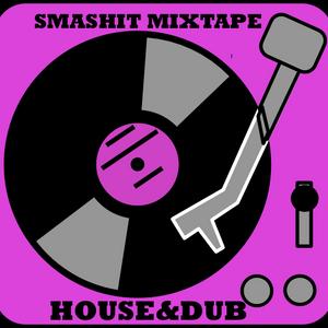 3 HOUR MIXTAPE PT 3 HOUSE -SMASHIT MEGAMIX www.djsmashit.com