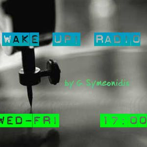 """Wake up!"" radio (18/01/13)"